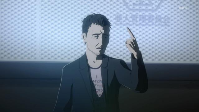 亜人 第6話 7