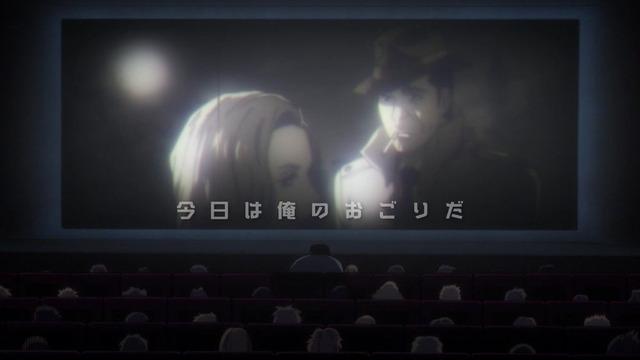 俺物語!! 第13話 1
