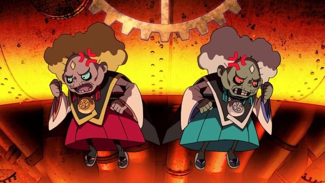 超豪華版妖怪ウォッチ第1弾 23