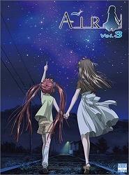 AIR 3 初回限定版