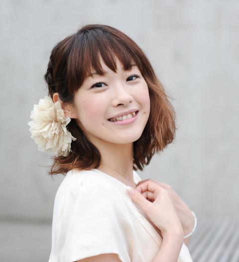 http://livedoor.blogimg.jp/animesong_gamesong/imgs/1/f/1f9ce96b-s.jpg