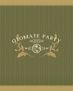 otomate_party
