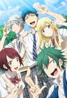 news_thumb_ymd_anime