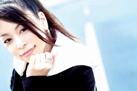 KOTOKOの画像 p1_9