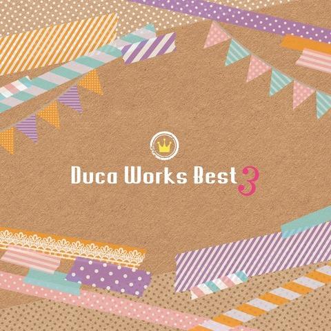 duca_3rd