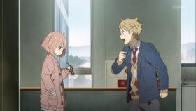kyoukai-no-kanata-01 (27)