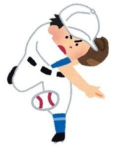 一番好きな野球アニメは? 3位「おおきく振りかぶって」 2位「メジャー」、1位は…