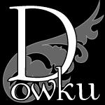 Dowku