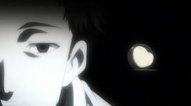 ココロコネクト - アニメ画像012