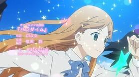 ココロコネクト - アニメ画像008