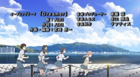 TARI TARI - アニメ画像014