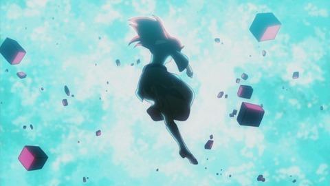 リトルウィッチアカデミア 第22話 【感想】 ダイアナが子供のころ魔法使えなくなった伏線がこれか シャリオ割とマジでやらかしてた