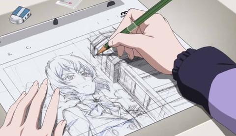 anime_001
