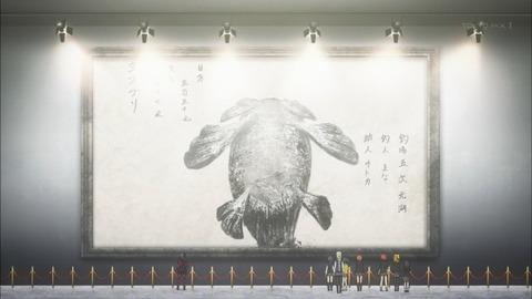 スクールガールストライカーズ Animation Channel 第12話 【感想】 怒涛の説明回 あと1話で風呂敷畳めるのかこれ