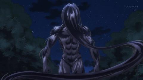 つぐもも 第9話 【感想】 すげぇ強敵だったしすそ返しも凄そう 広橋涼とか久々に見たわ