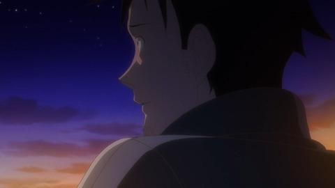 亜人ちゃんは語りたい 第11話 【感想】 教頭普通に良い先生だったな いい最終回だった