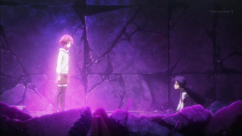 CHAOS;CHILD 第10話 【感想】 お前が黒幕かああああああ!