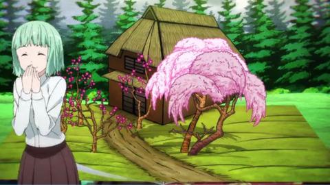 亜人ちゃんは語りたい 第6話 【感想】 OPの雪ちゃんめっちゃ可愛くなってていいな