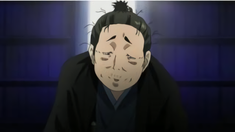 鬼平 ONIHEI 第5話 【感想】 悪党も良いことはするし善人も知らずに悪いことをしてしまう� 2000 ��の