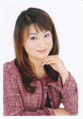 八木裕子④ (1)