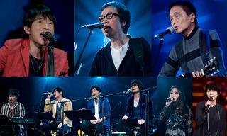 小田和正_クリスマスの約束2013[1]