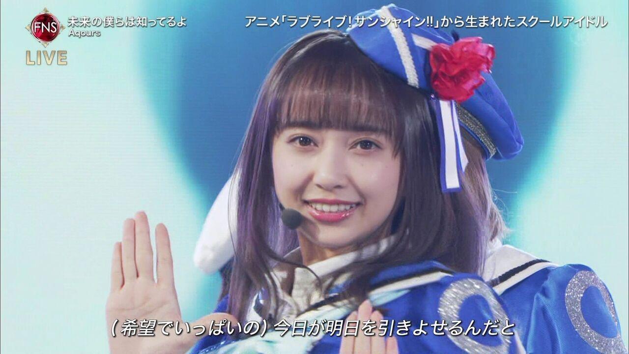 小宮有紗は一般人にすごくウケがいい模様【ラブライブ!声優】 : ラブ ...