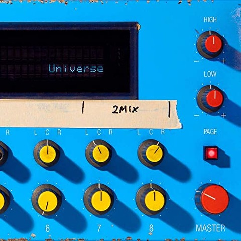 20022401