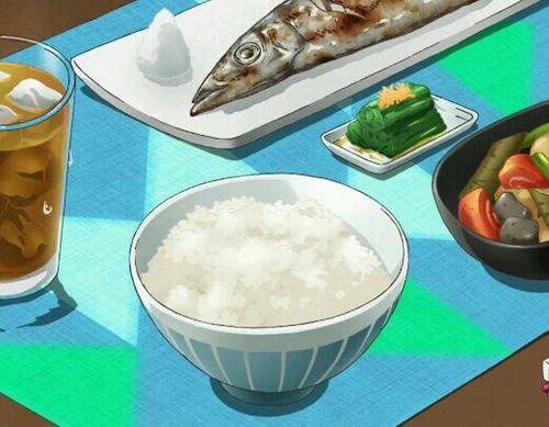 【画像】アニメの「おやっ…?」って思うシーンwwww