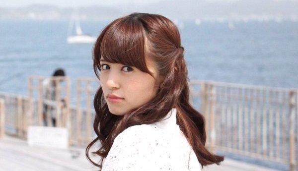 声優・逢田梨香子さん、ラジオでファンから陰キャ呼ばわりされてブチギレてしまうwwww