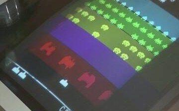 『インベーダーゲーム』誕生から40年!東京で記念イベント 「子どもの時に裏技の『ナゴヤ撃ち』に憧れて一生懸命練習した」