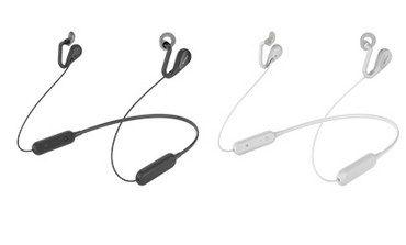 ソニーが耳をふさがないワイヤレスイヤホンを6月8日に発売!これは使えそう?