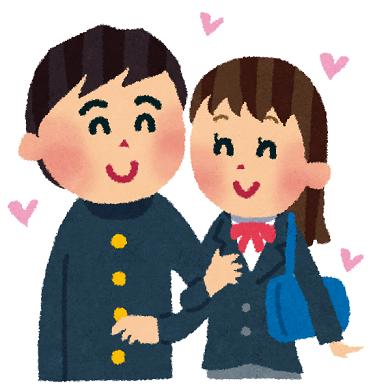 恋愛系のお勧めアニメ教えてくれ!
