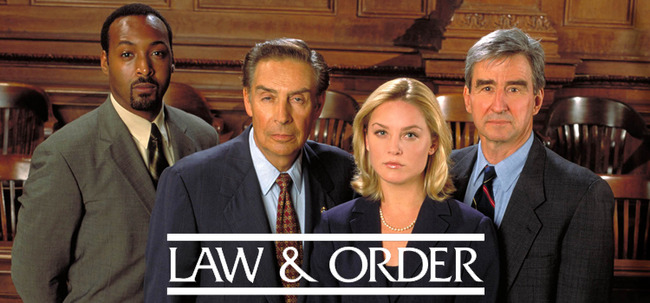 key_art_law_and_order2
