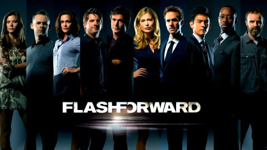 flashforward_top