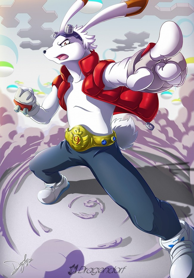 king_kazma__by_dragendorf-d4y7hki