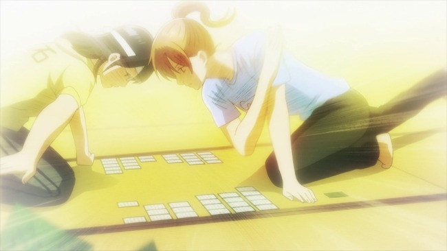 Chihayafuru 2 - 13 - Large 16