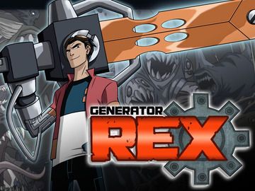 Generator-Rex-Season-2-Episode-16-Exposed