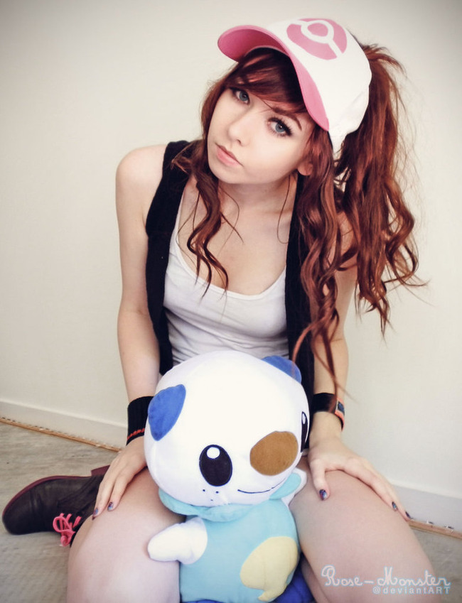 touko_and_oshawott_iii_by_rose_monster-d4pvyxs