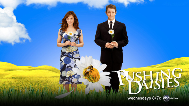 Cast-Photos-pushing-daisies-332793_1280_720