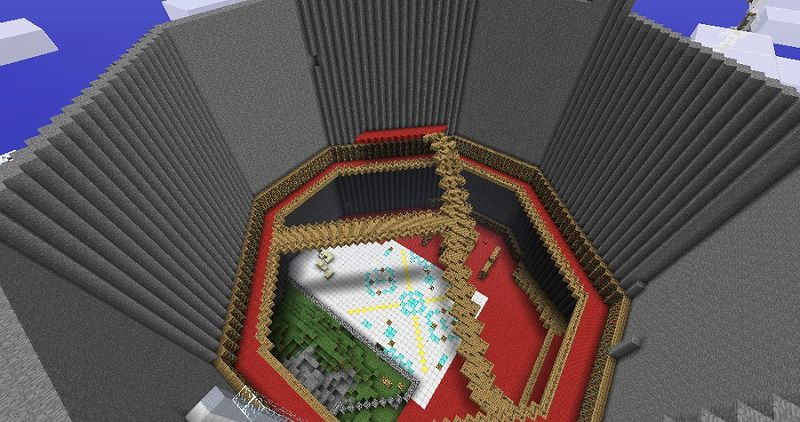 library_tower_by_revhial-d3dsuvh.jpg