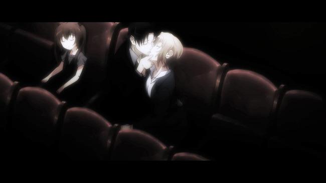 Grisaia no Kajitsu - 09 - Large 03