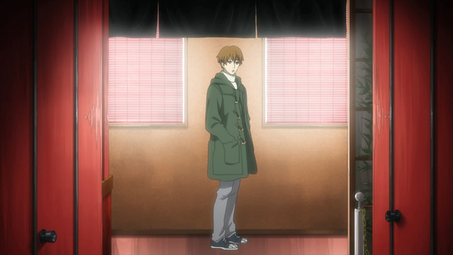 Natsuyuki Rendezvous - 04 - Large 24