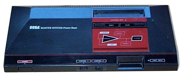 Sega_master_system