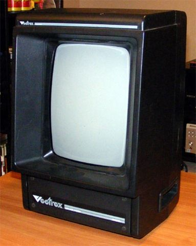 vectrex-angle-slot-small