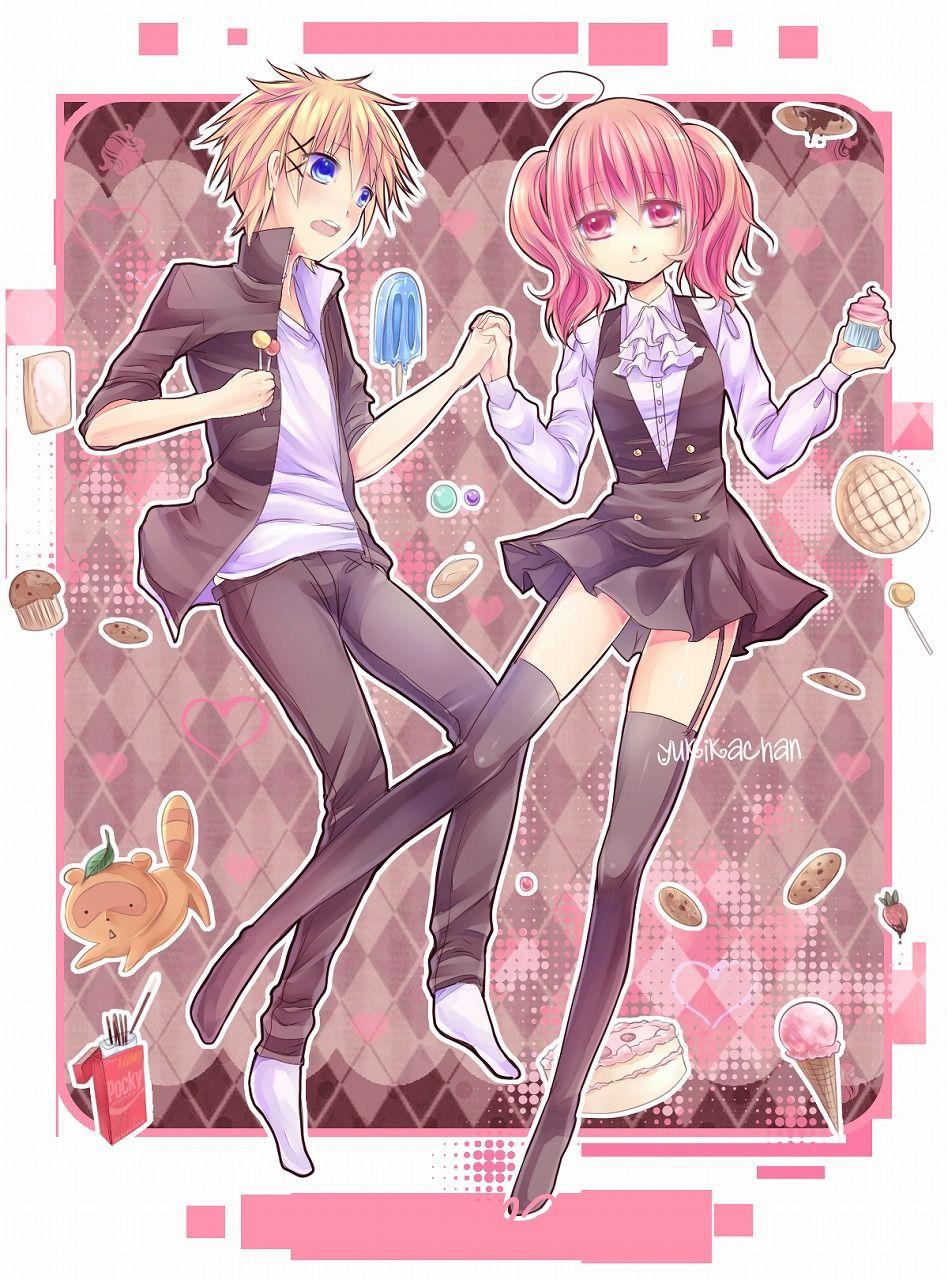 sweets_parade_by_yukikachan-d4sbbwl
