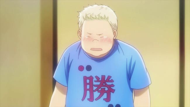 Chihayafuru 2 - 21 - Large 31