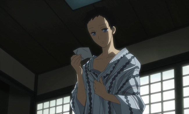 Natsuyuki Rendezvous - 07 - Large 21