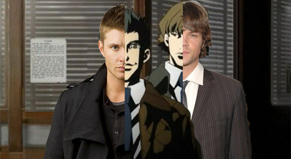 supernatural-anime-570x312