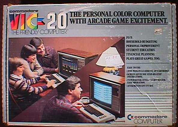 Commodore_VIC-20_Box