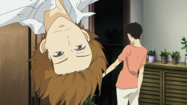 Natsuyuki Rendezvous - 02 - Large 22